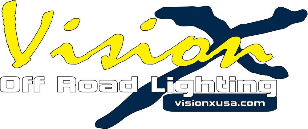 vision-x-offroad-logo.jpg