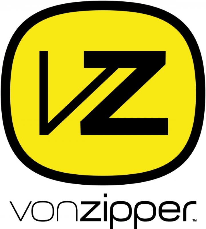 von_zipper_logo.jpg