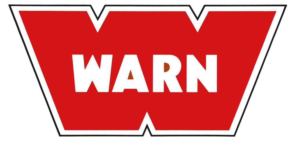 Warn_Logo.jpg