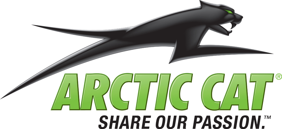 arctic-cat-inc-logo.jpg