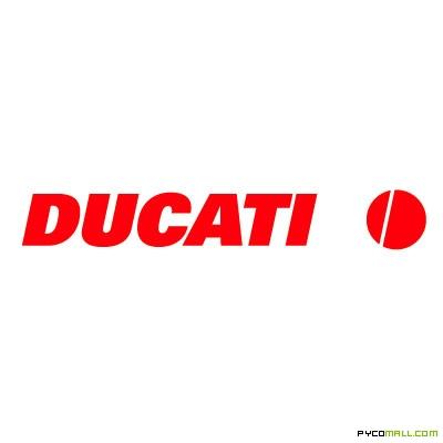 Ducati_Logo_Vector_Format.jpg