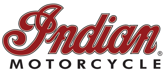 indian-logo-large.png