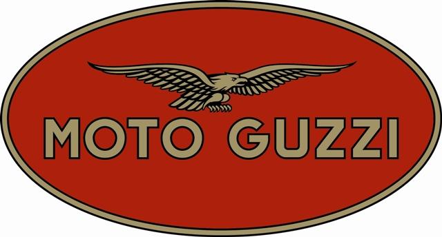 motoGuzzi_logo-small.jpg