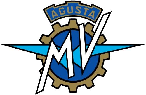mv-agusta-logo.jpg