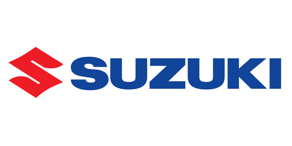 Suzuki.jpg