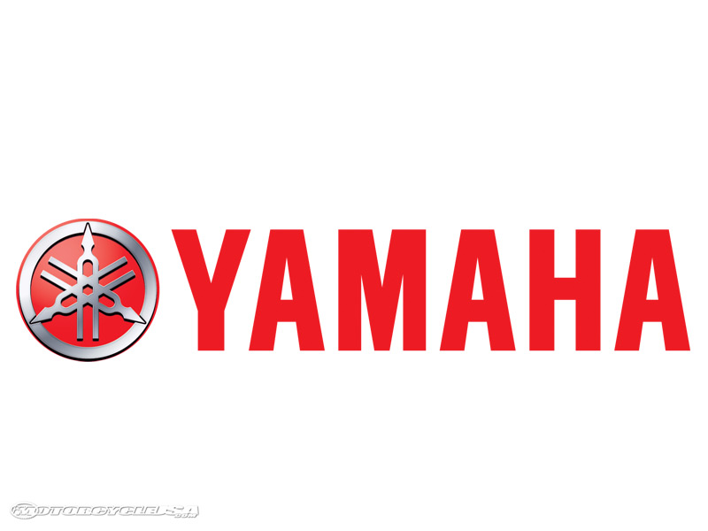 yamaha-logo-non-racing.jpg
