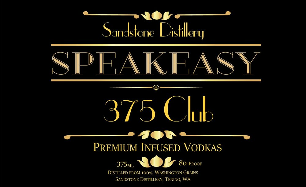 Speak Easy 375 Club - logo artwork,2.jpg