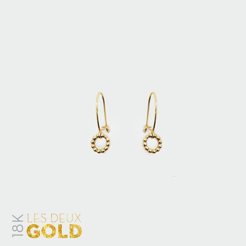 LES-DEUX-GOLD-06.jpg