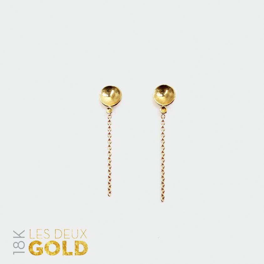 LES-DEUX-GOLD-08.jpg