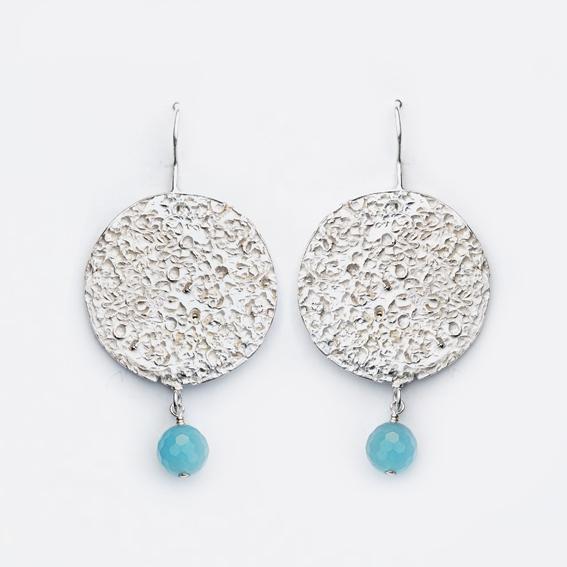 earring.jpg