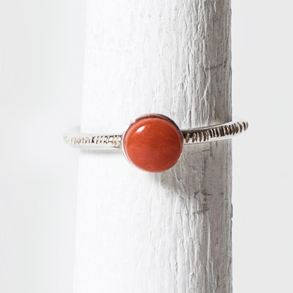 LESDEUX-rings.009.jpg