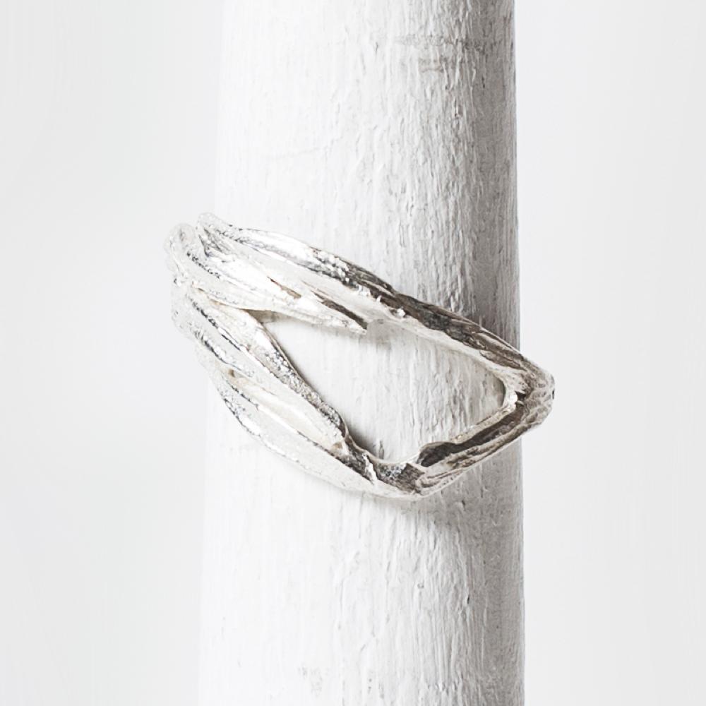 LESDEUX-rings.013.jpg