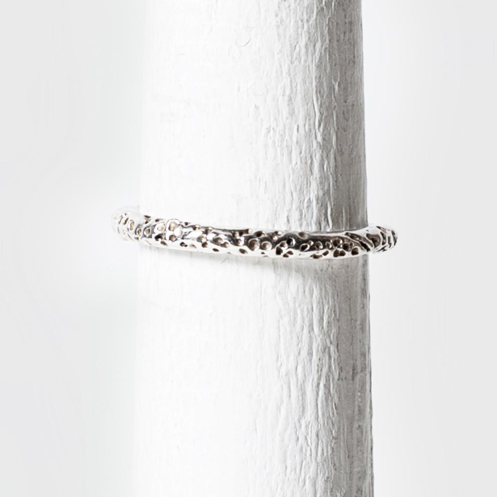LESDEUX-rings.014.jpg