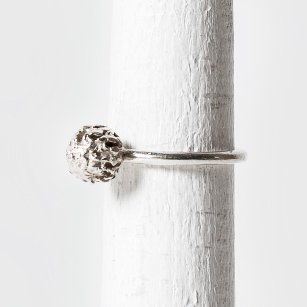LESDEUX-rings.016.jpg