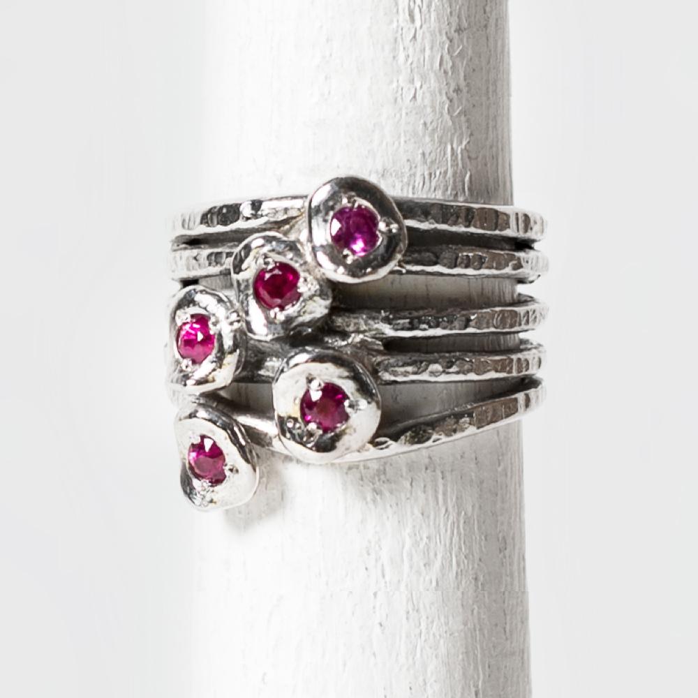 LESDEUX-rings.021.jpg