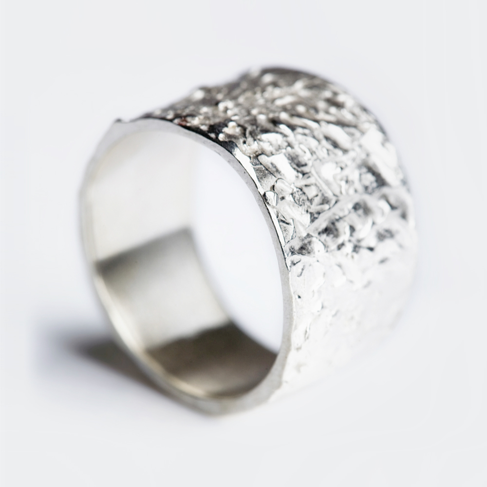 LESDEUX-rings.026.jpg