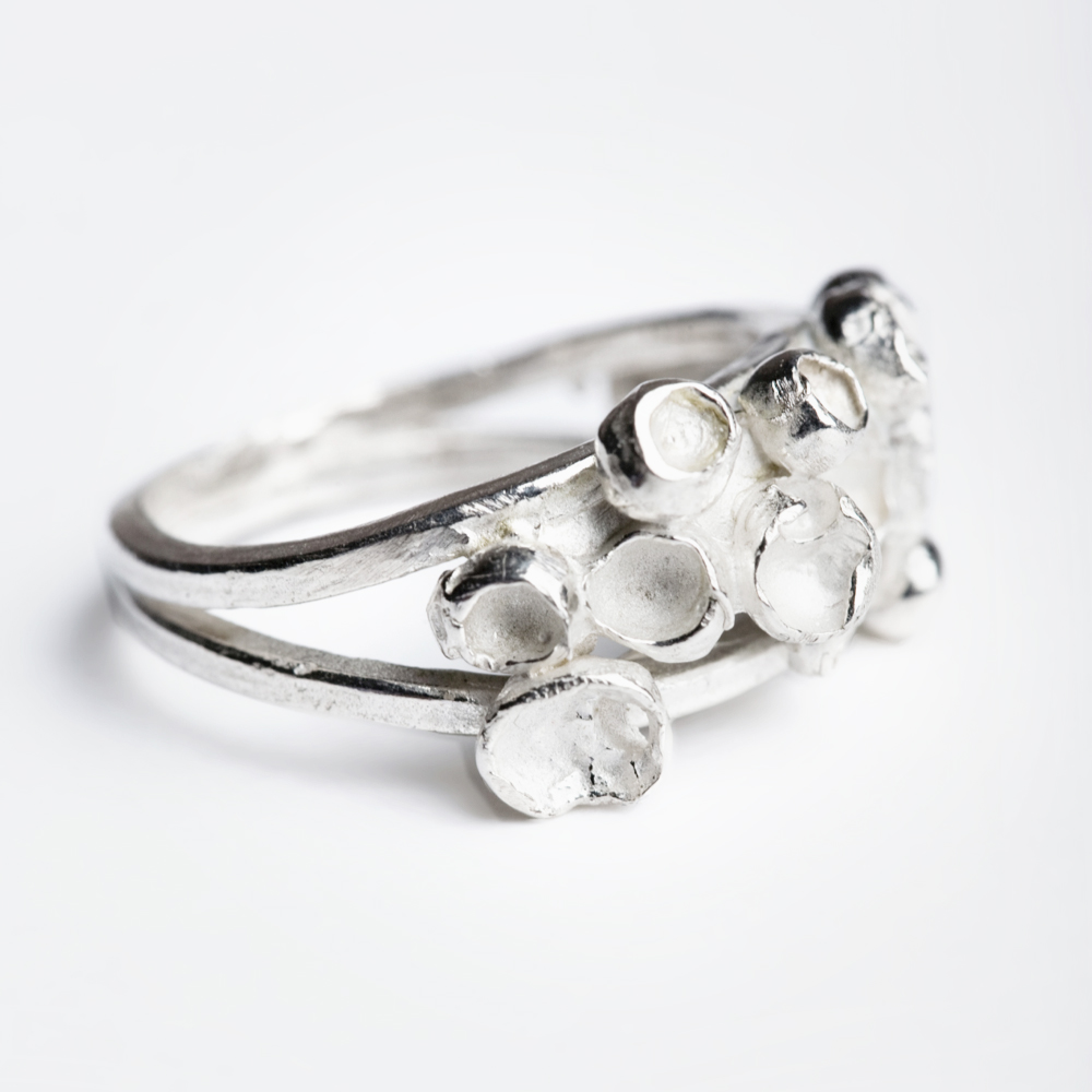 LESDEUX-rings.028.jpg