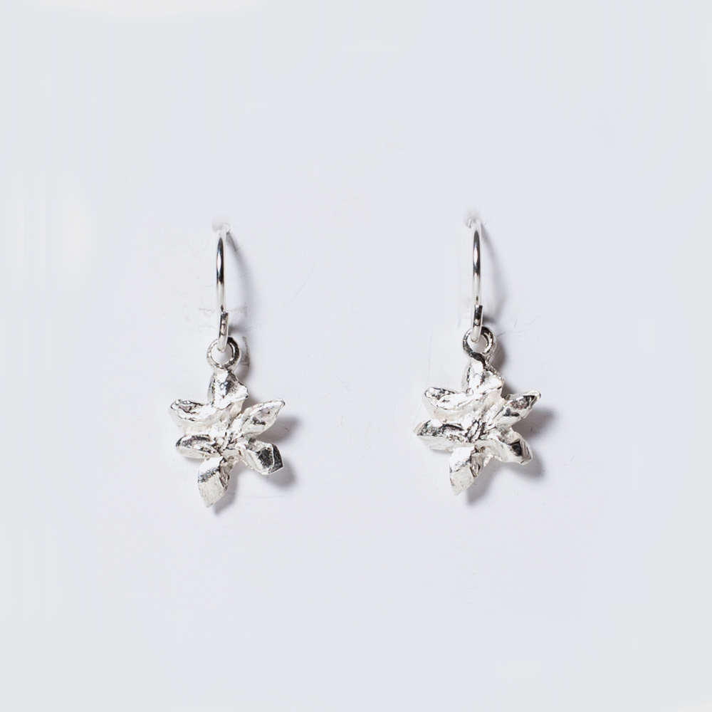 LESDEUX-earrings.005.jpg