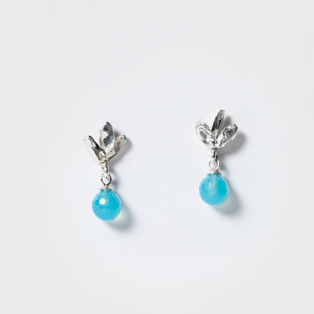 LESDEUX-earrings.006.jpg