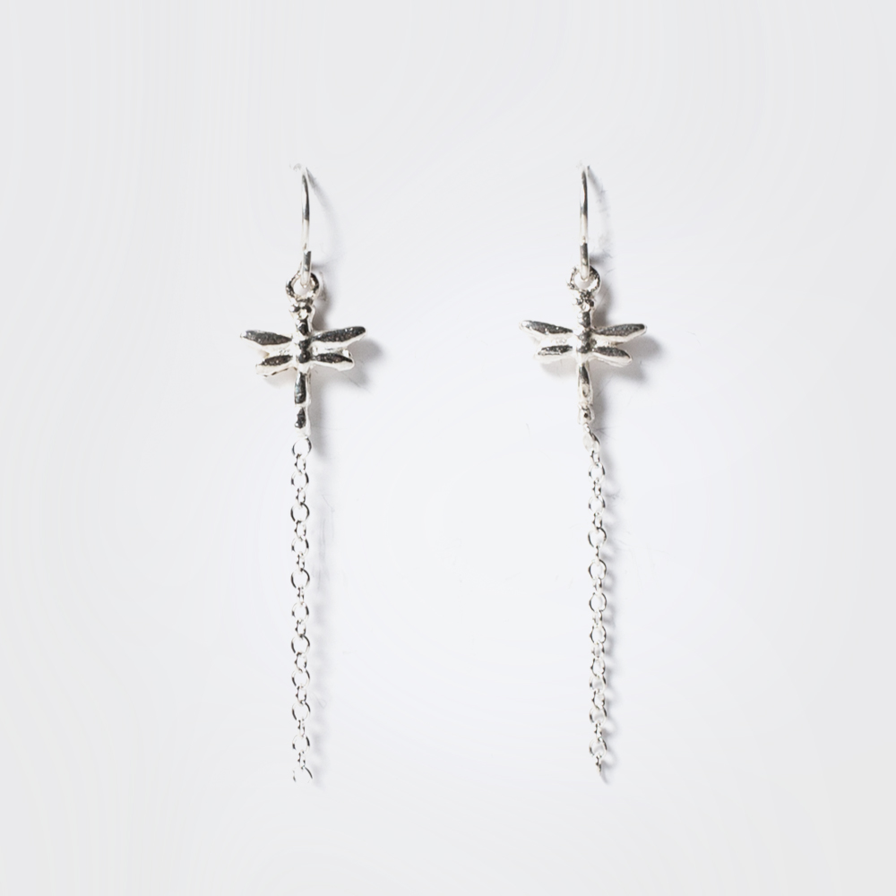 LESDEUX-earrings.011.jpg