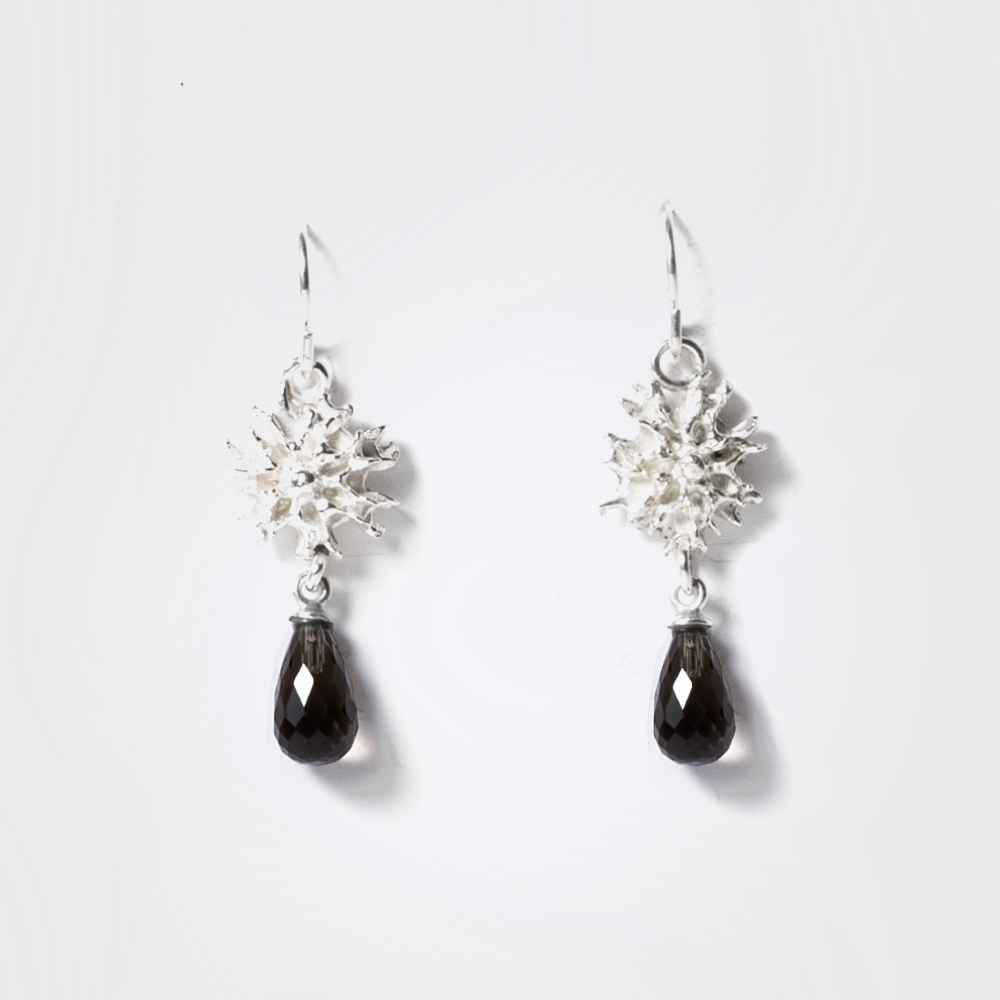 LESDEUX-earrings.014.jpg