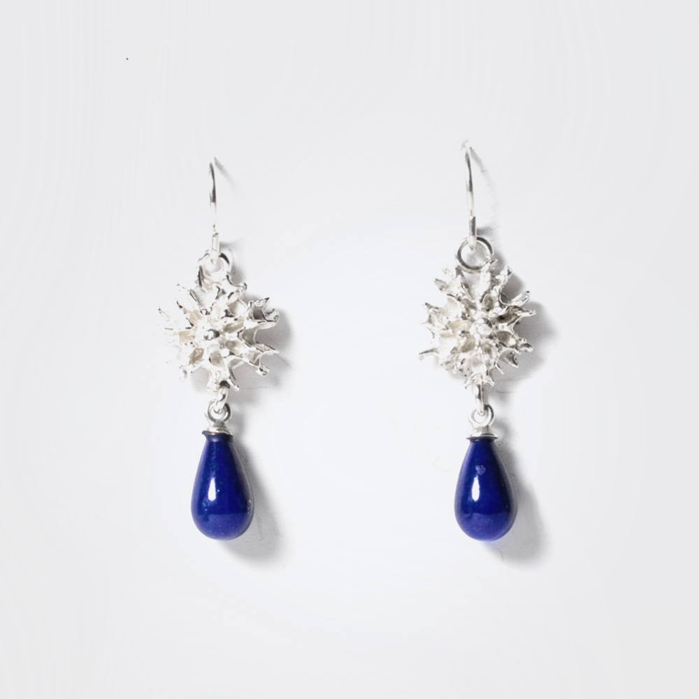 LESDEUX-earrings.015.jpg