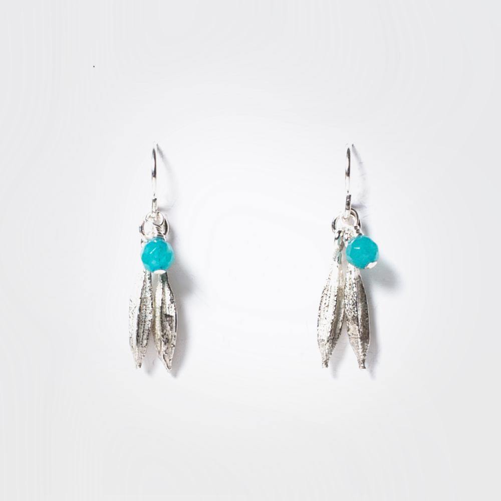 LESDEUX-earrings.018.jpg