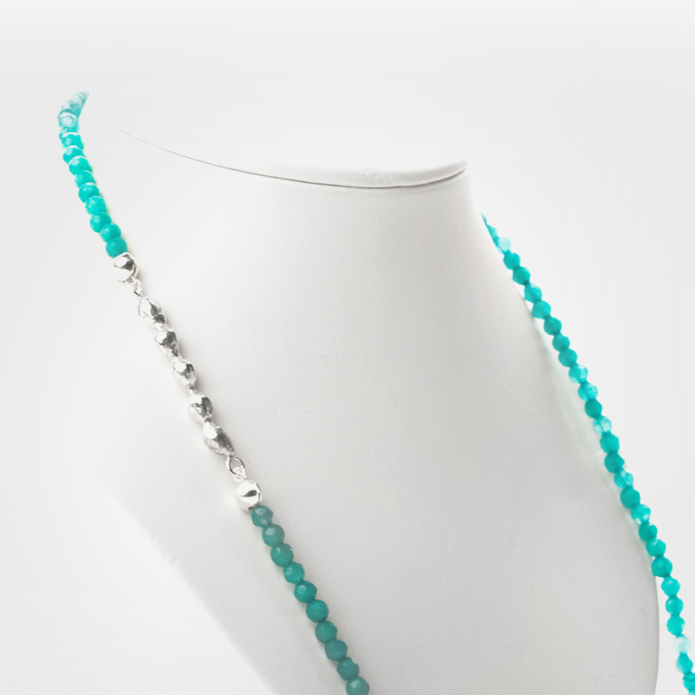 LESDEUX-necklace.001.jpg
