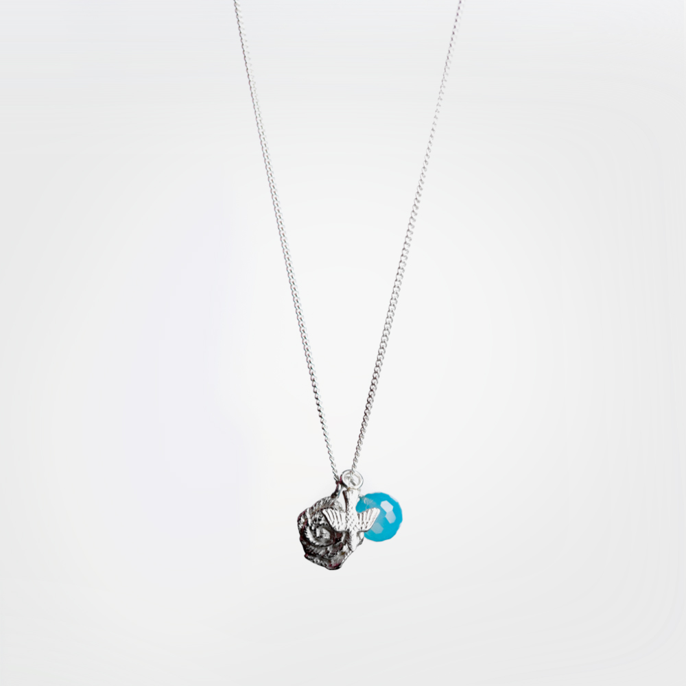 LESDEUX-necklace.006.jpg