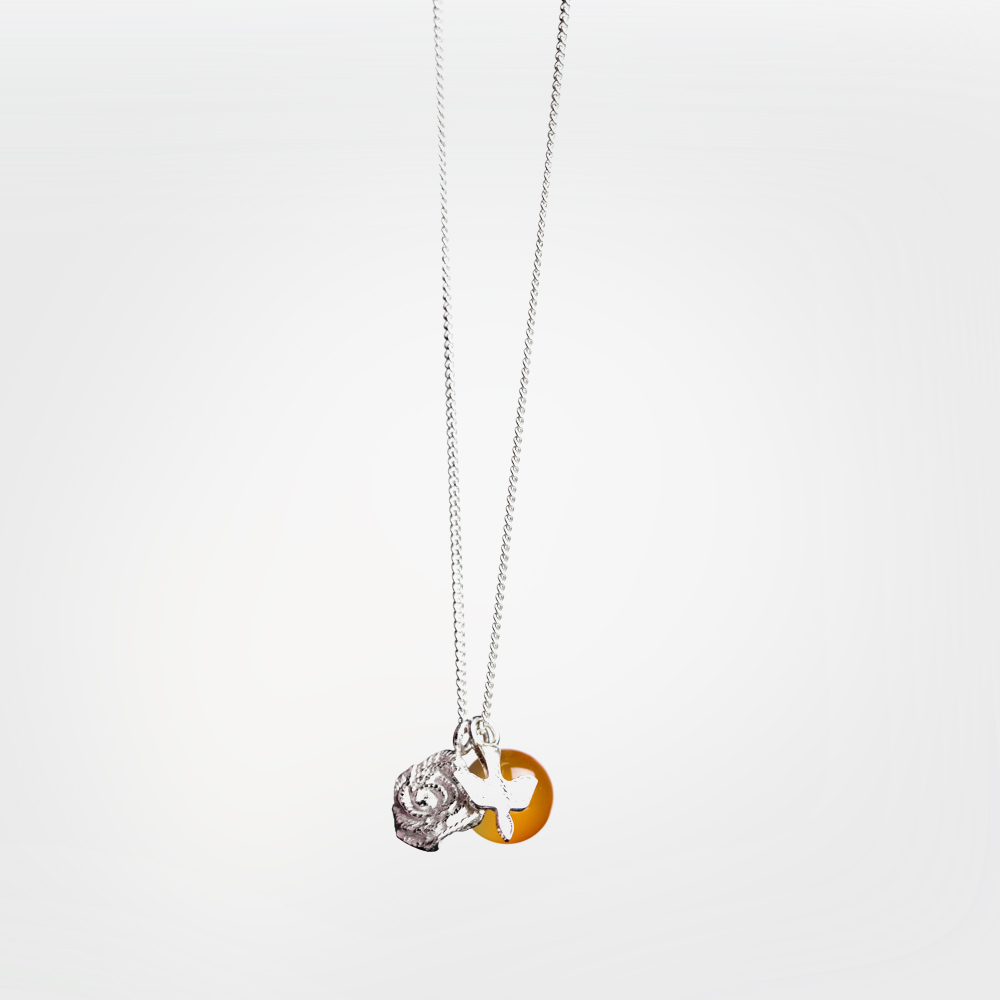 LESDEUX-necklace.008.jpg