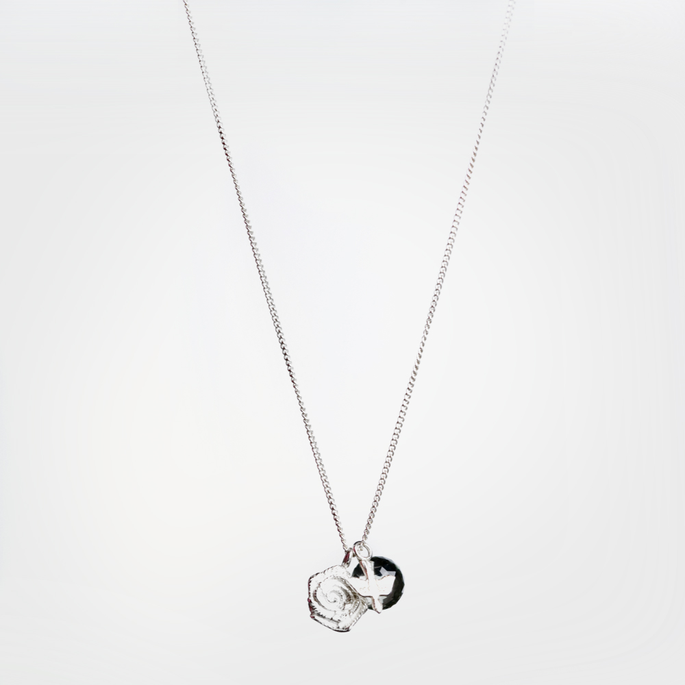 LESDEUX-necklace.007.jpg