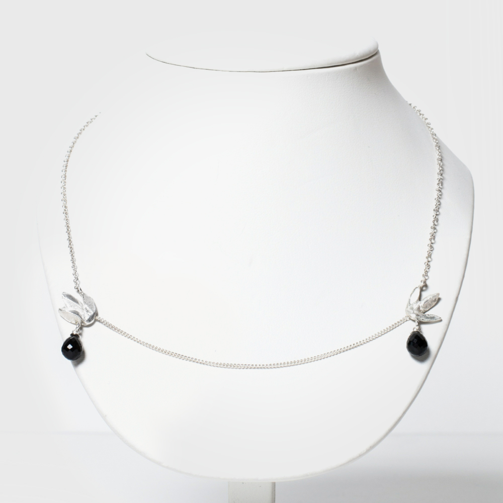 LESDEUX-necklace.010.jpg