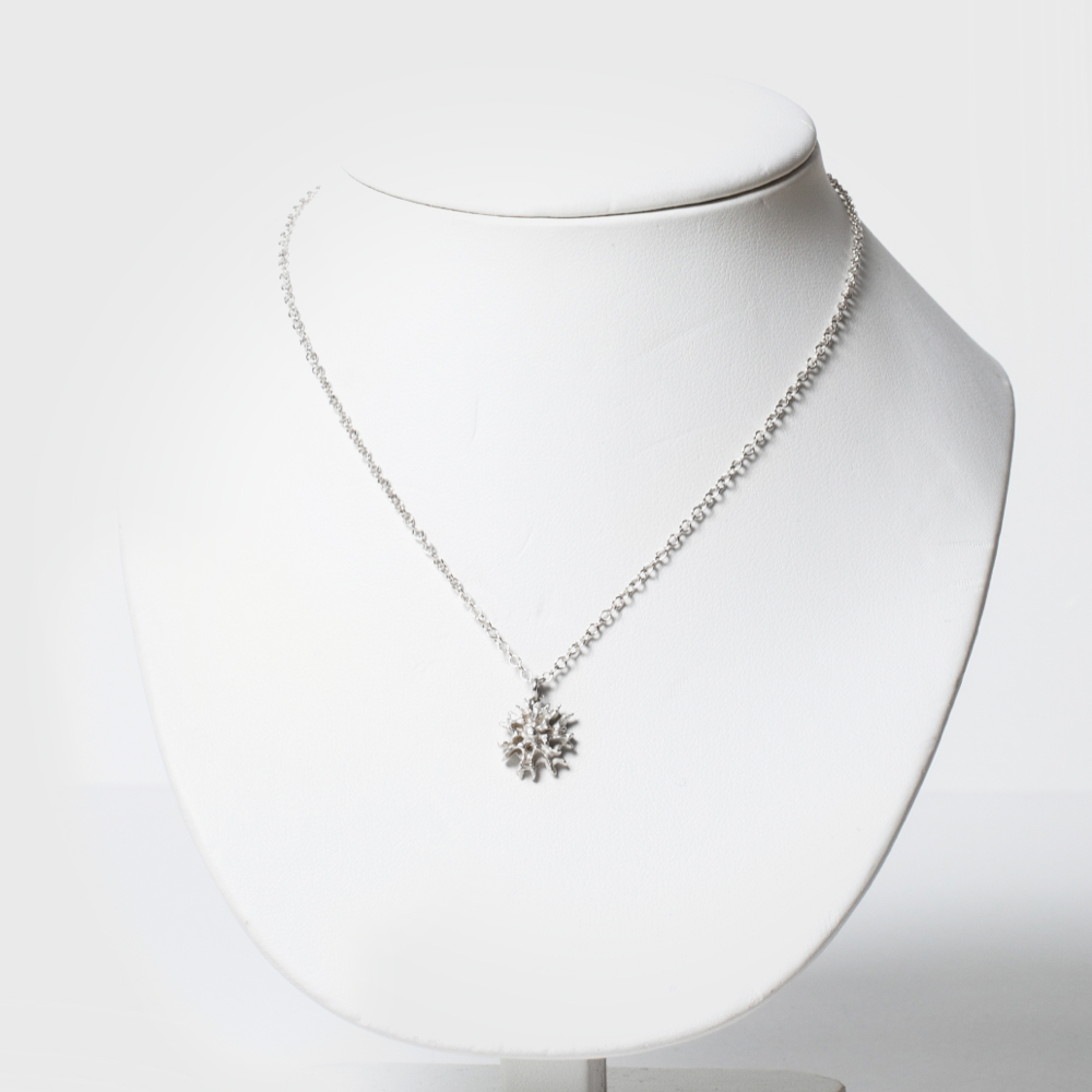 LESDEUX-necklace.014.jpg