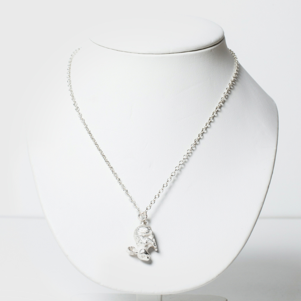 LESDEUX-necklace.012.jpg