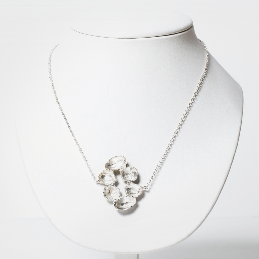 LESDEUX-necklace.015.jpg