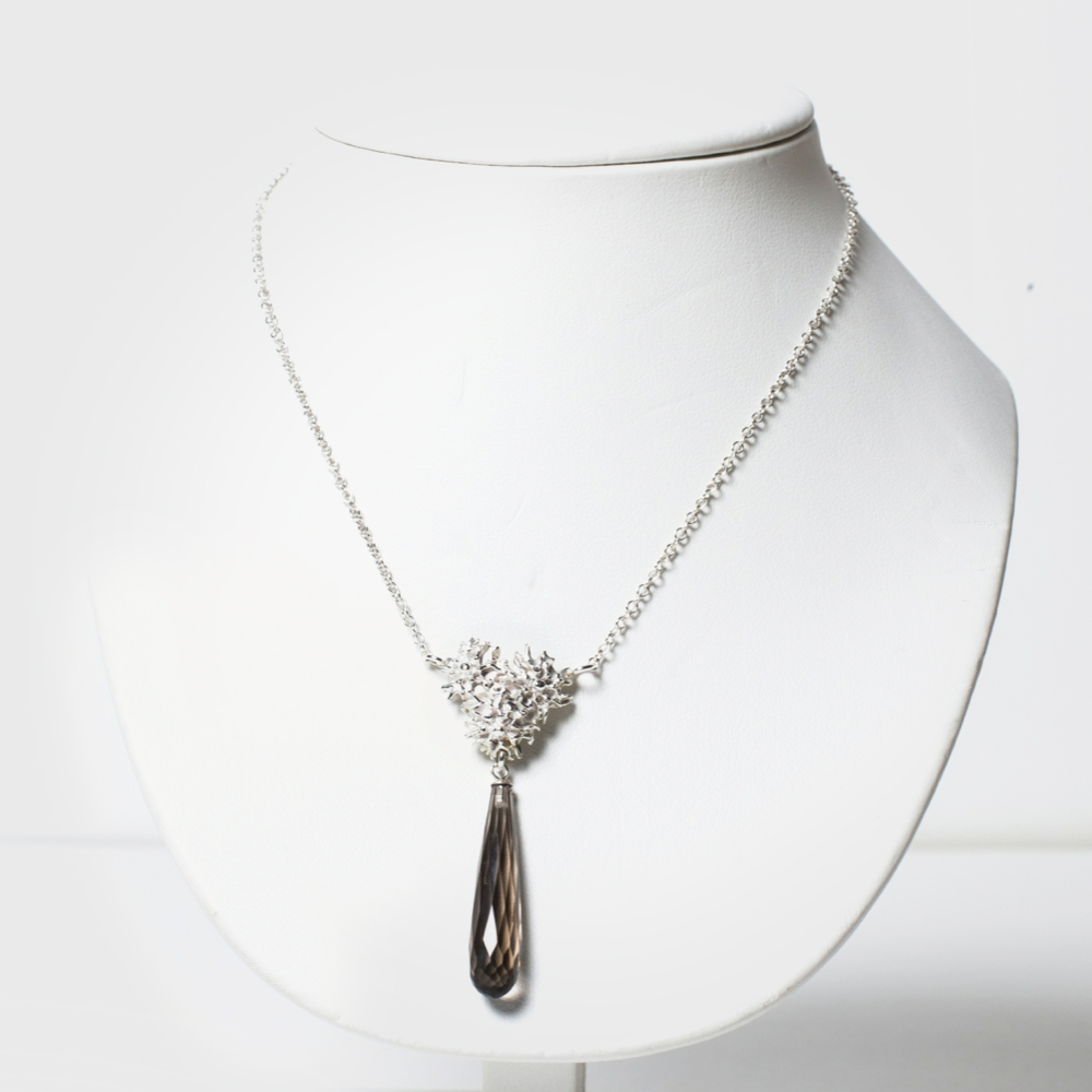 LESDEUX-necklace.016.jpg