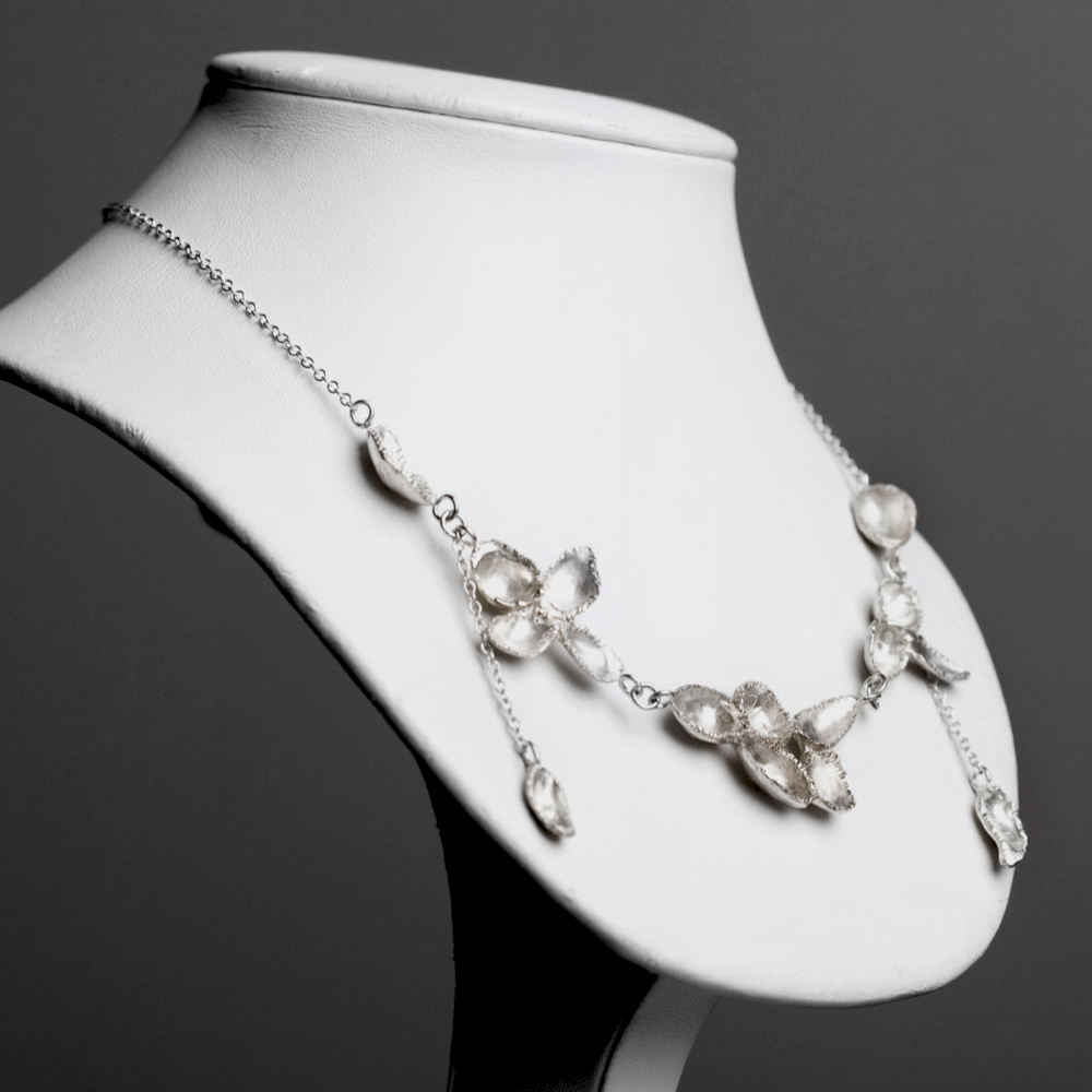 LESDEUX-necklace.024.jpg