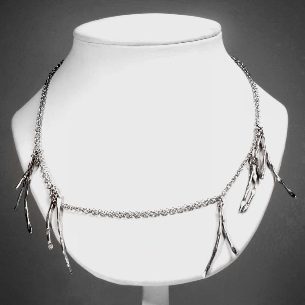 LESDEUX-necklace.025.jpg