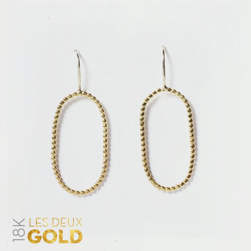 LES-DEUX-GOLD-02.jpg