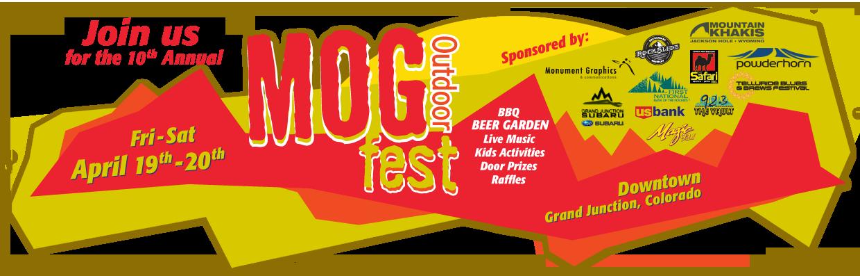 Mog Fest