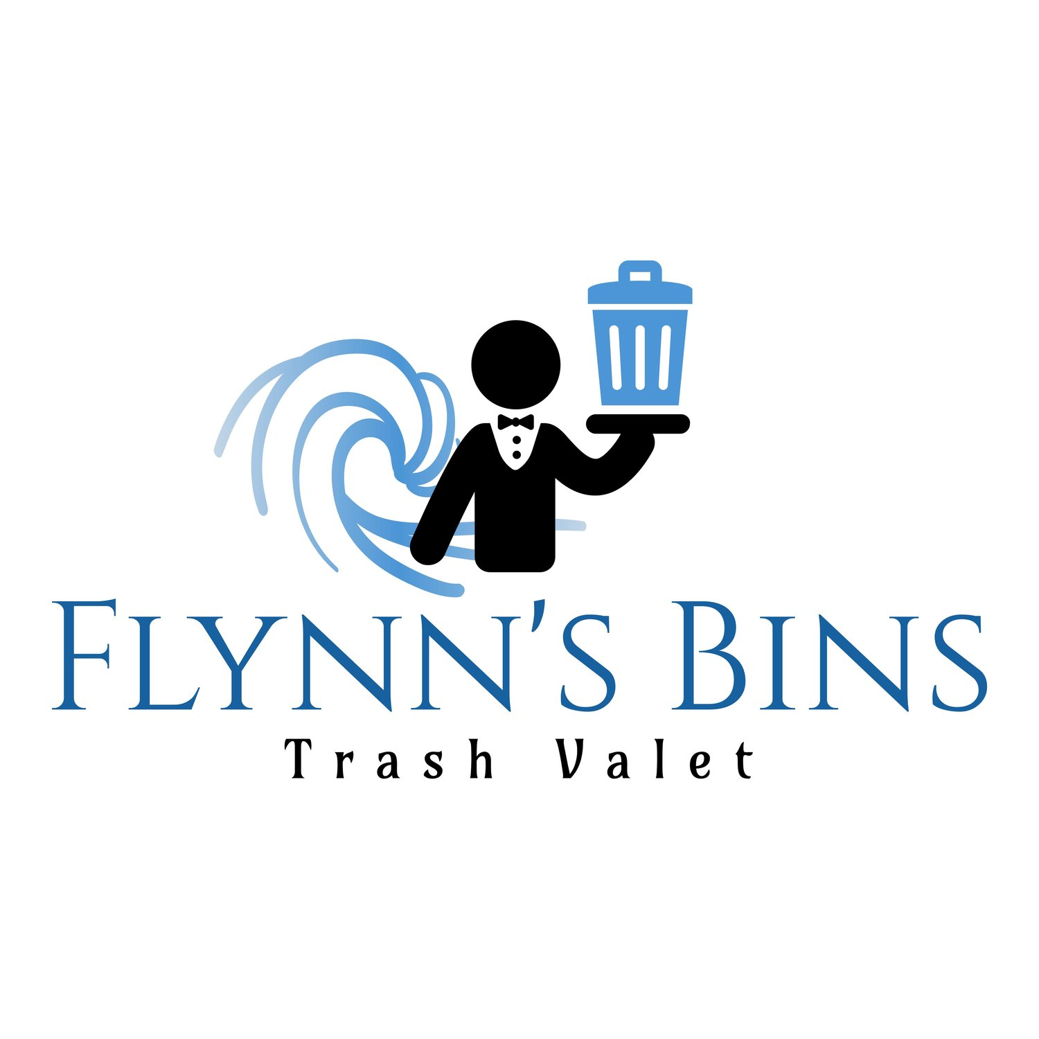 Convenient Collectors is now Flynn's Bins