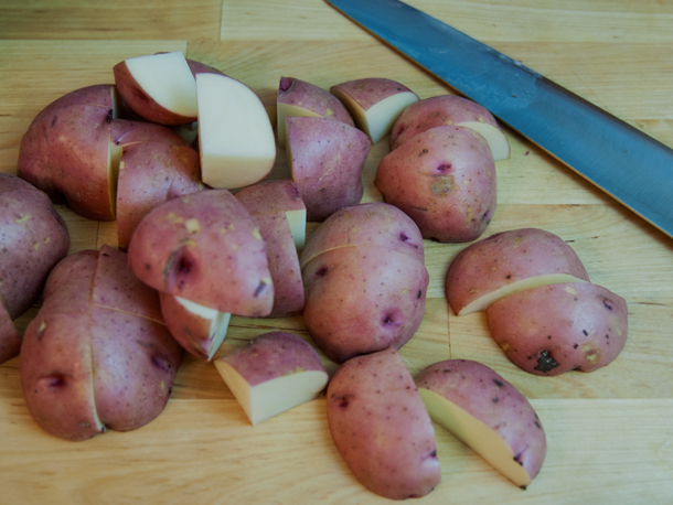 raw-potatoes.jpg