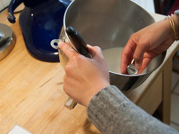 milk-temp.jpg
