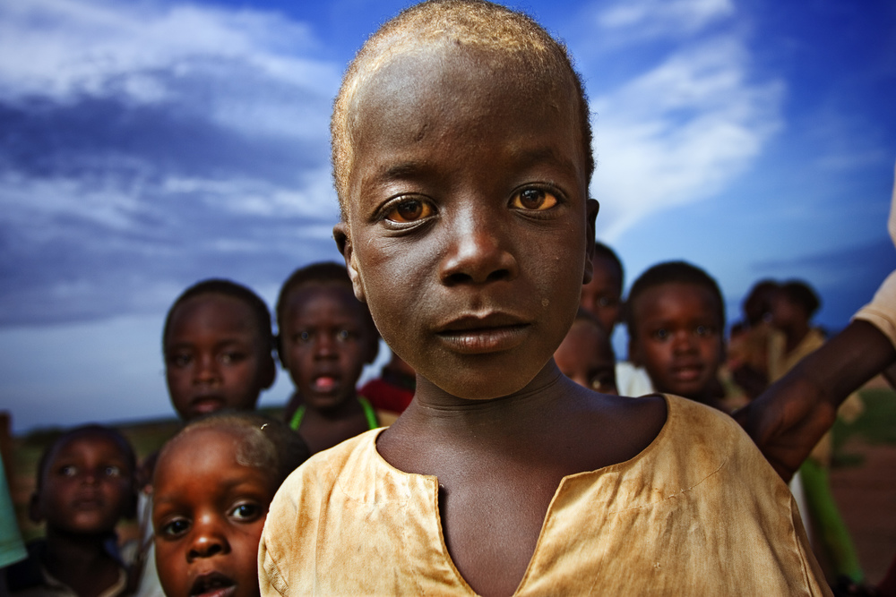 Darfur Children.jpg