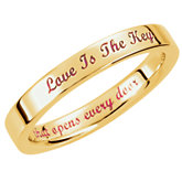 Religious and Symbolic Jewelry Collection