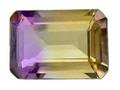 Ametrine - did you know what this stone was?