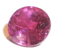 Ruby - is this Ruby or is it spinel?