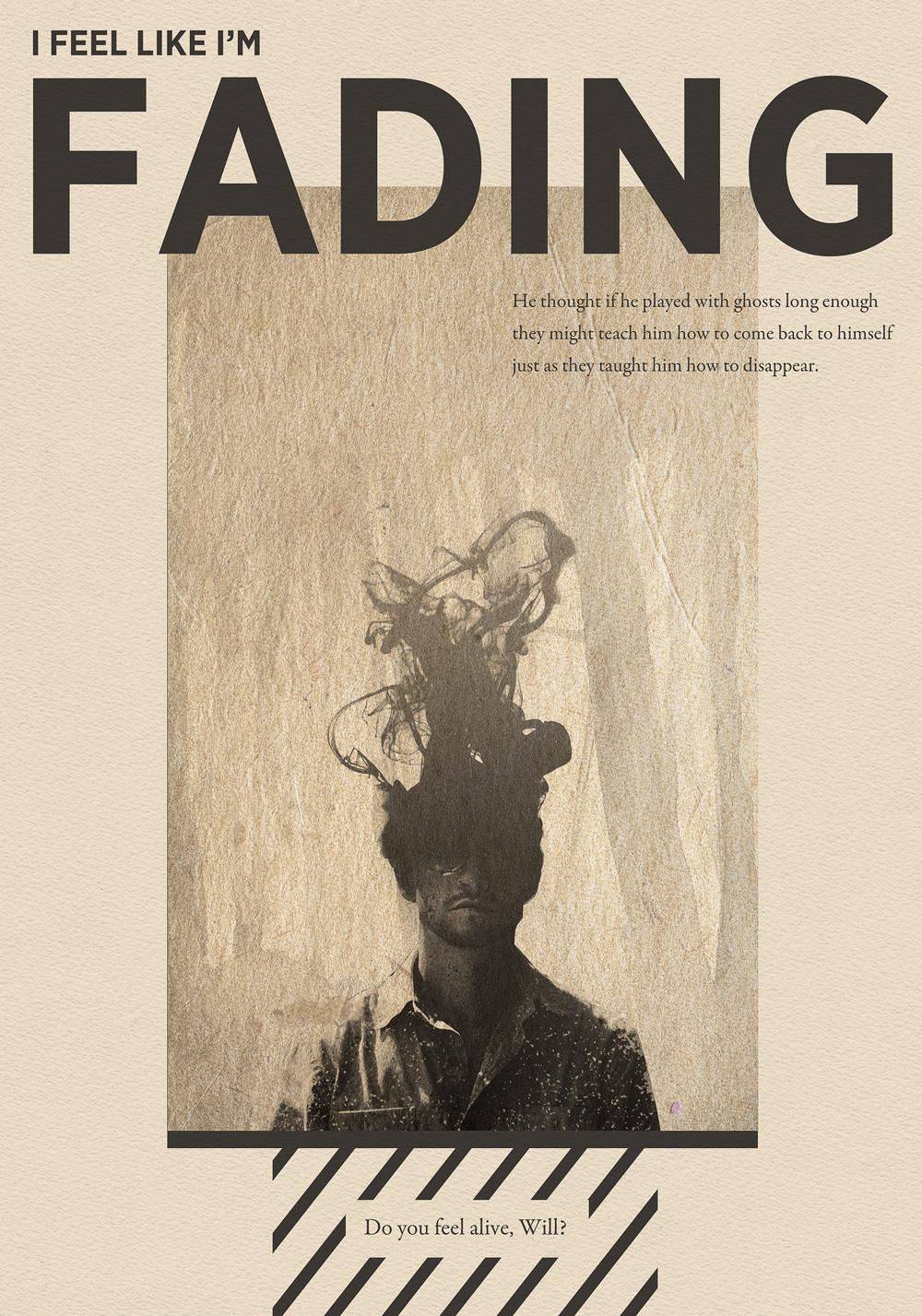 will-fading.jpg