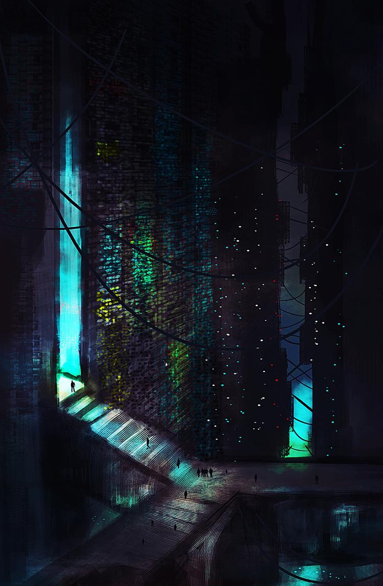 futuristic1.jpg