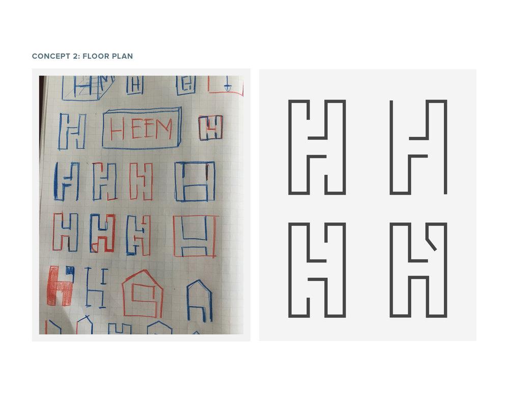 DL_Capstone3_HEEM_Logo2.jpg
